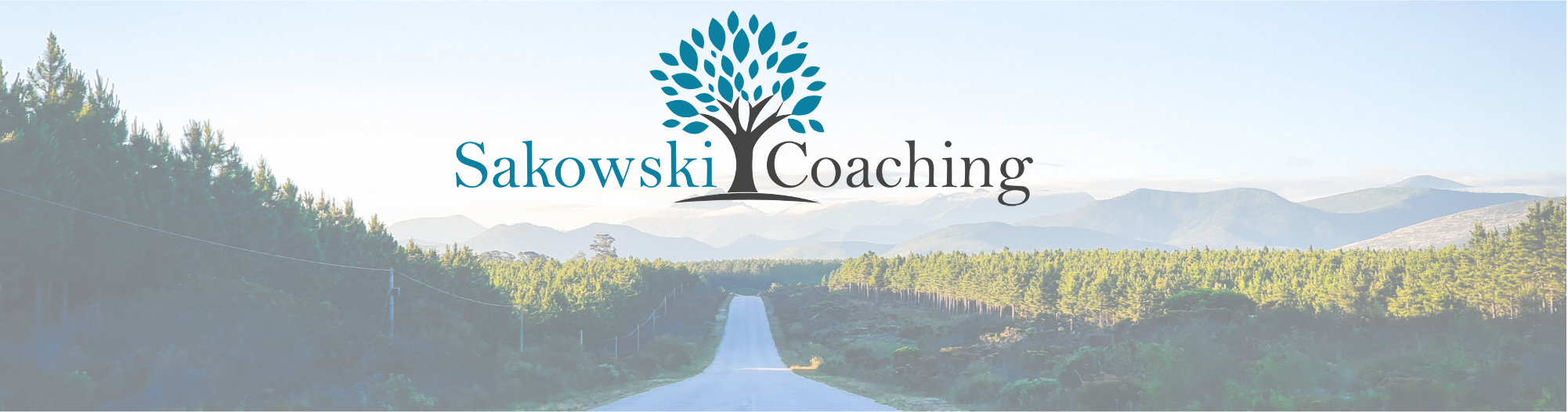 Sakowski-Coaching